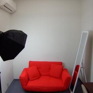 studiopic1