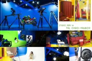 Studio14-04