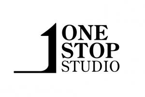 1st_logo