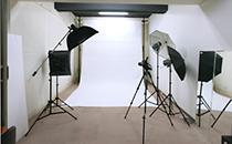 studio_p01