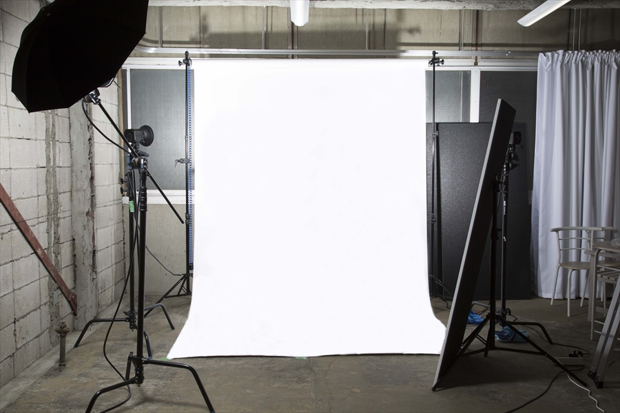 照明写真サベージ01