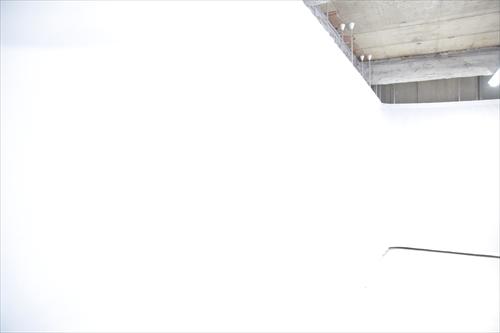 白背景例02