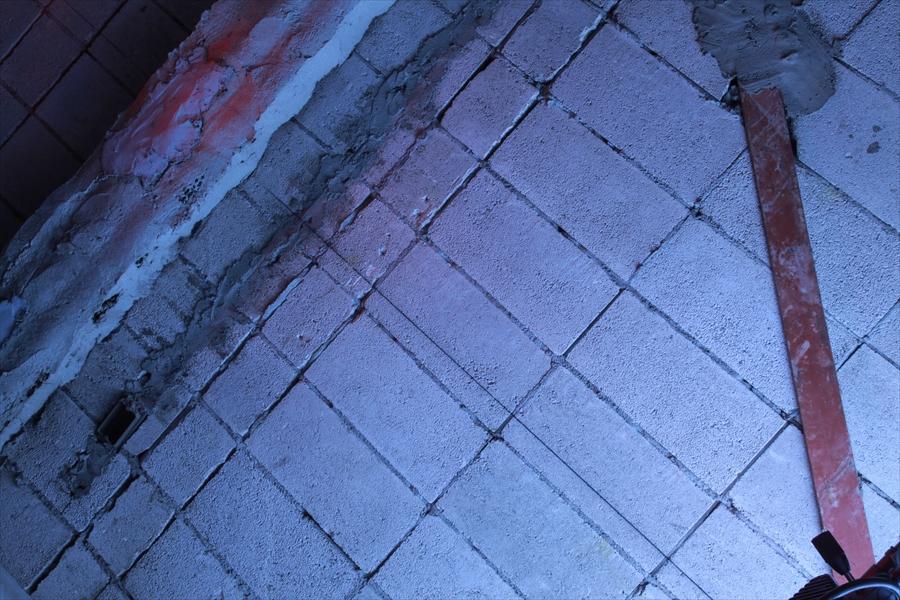 コンクリート背景01