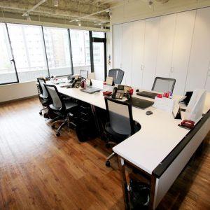 オフィススタジオ