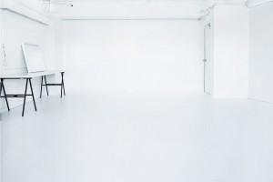 0626studio-2-1