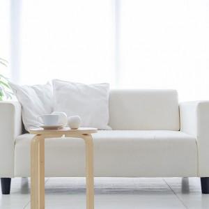 mainvisual_sofa
