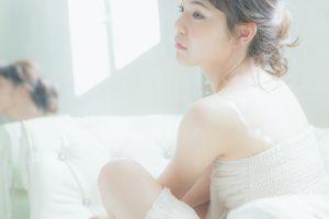 04改_squea