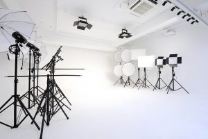 道玄坂フォトスタジオ