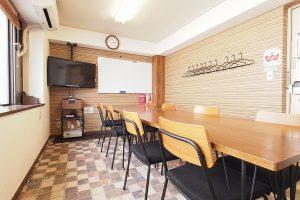 横浜 レンタルスペース 貸し会議室 貸しスペース
