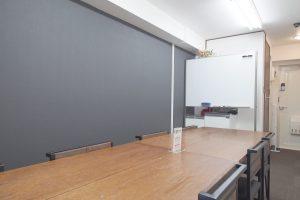 新宿 レンタルスペース 撮影 貸し会議室