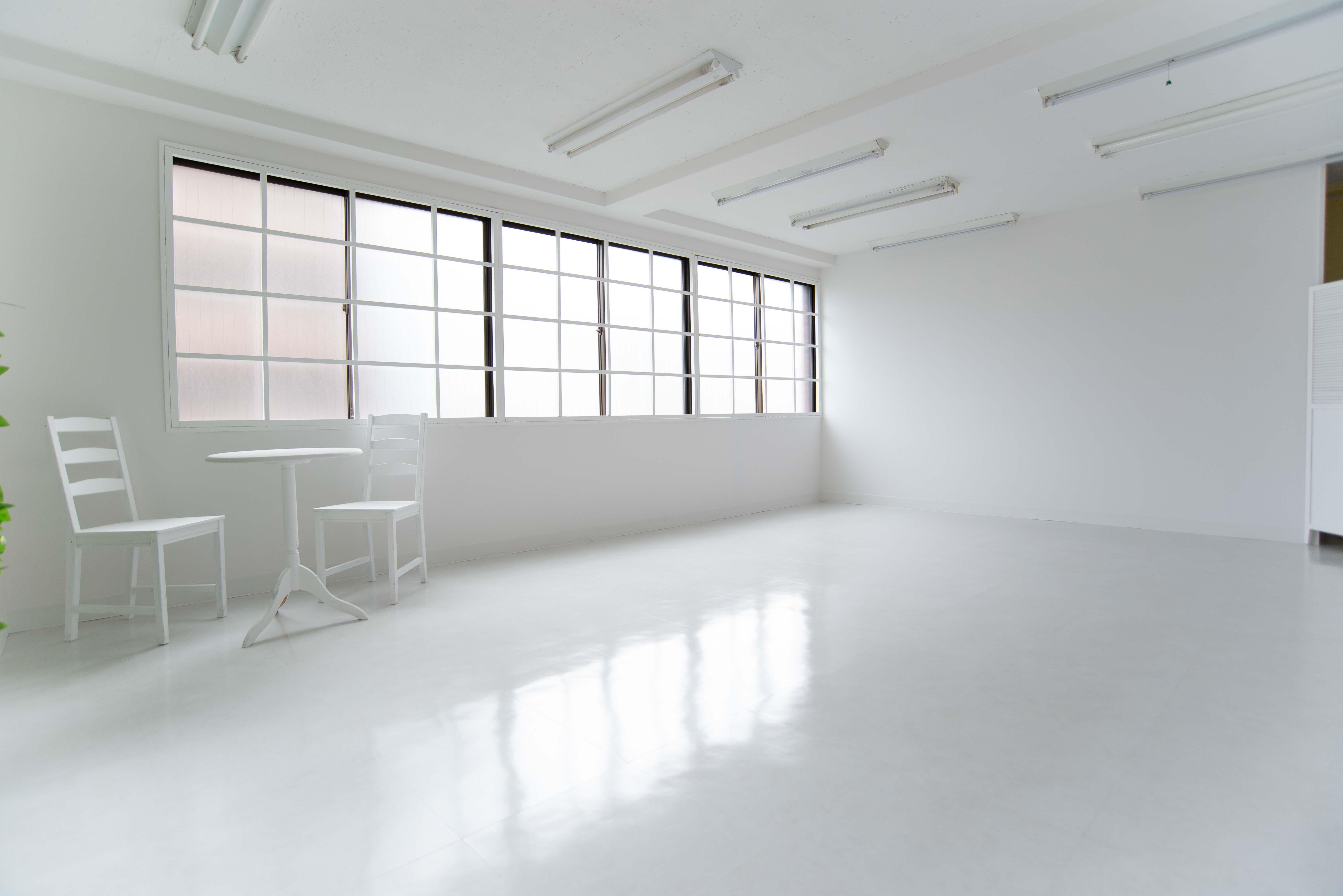 新宿曙橋スタジオ