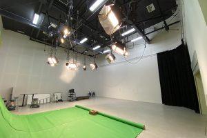 media1studio