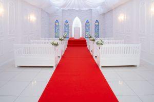 gallery_chapel200424a
