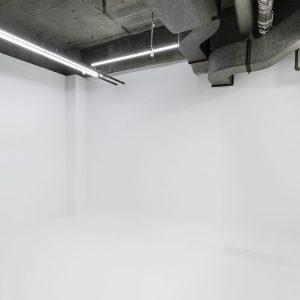 白ホリ 天井高4M