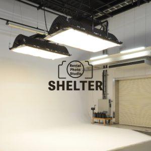shelter_main_img01